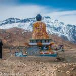 The Himalayan Travel Quiz