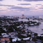 Tips for Planning a Trip to Fort Lauderdale