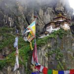 An Adventure Of A Lifetime: West Bengal To Bhutan On A Motorbike