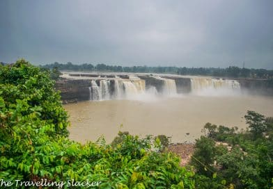 Bastar Travel Guide: Why Visit and How?
