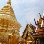 5 must dos in Chiang Mai