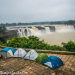 Bastar Waterfall Trail: Chitrakote, Teerathgarh & More