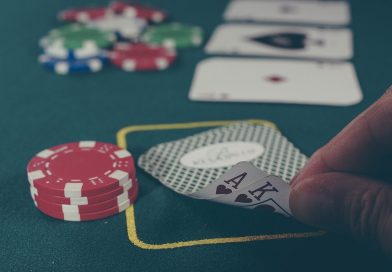 Are you a wanderluster who likes gambling? You must travel these 6 places