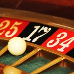 Top 10 Casinos To Try Your Luck in Your Goa Trip