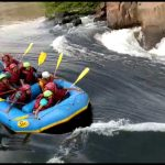 White Water Rafting in Karnataka: All You Need to Know