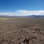 Desert Country – Exploring Nevada