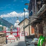 Trilokinath Temple: The Jewel of Pattan Valley, Lahaul