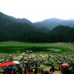 Khajjiar: Majestic Meadows