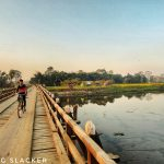 Majuli Travel Guide: A Comprehensive Blog