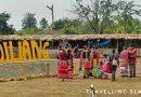Tamladu Festival: A Mishmi Melange at Loliang, Tezu