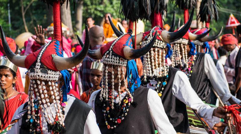 Bastar Dussehra: The Longest Festival in the World