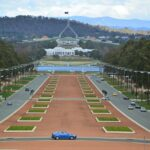 Canberra's Best Melbourne Cup Day Venues